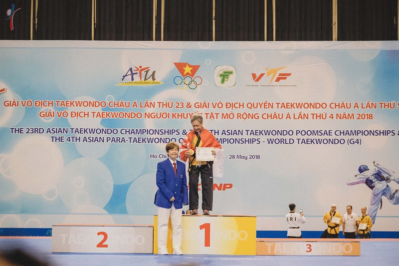 Asian Championship Poomsae Day 2 20180525 0619.jpg