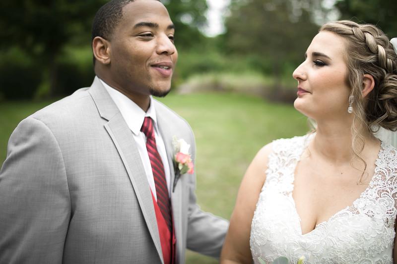 Laura & AJ Wedding (0423).jpg