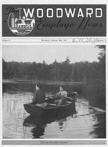 May 1947