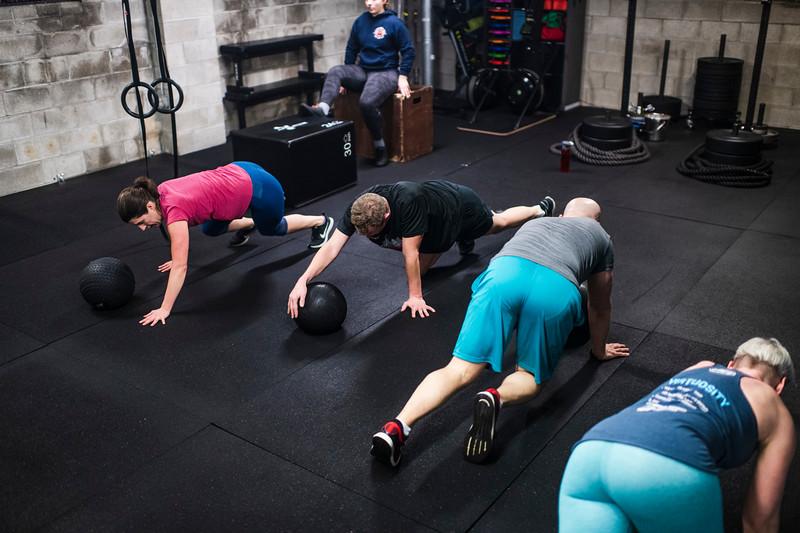 2020-0131 CrossFit LOFT - GMD1015.jpg