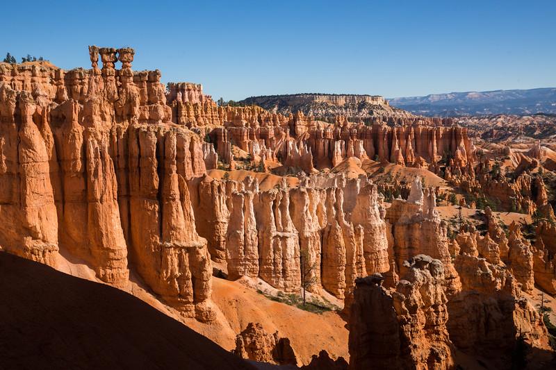 WVWS_Bryce Canyon-6019.jpg
