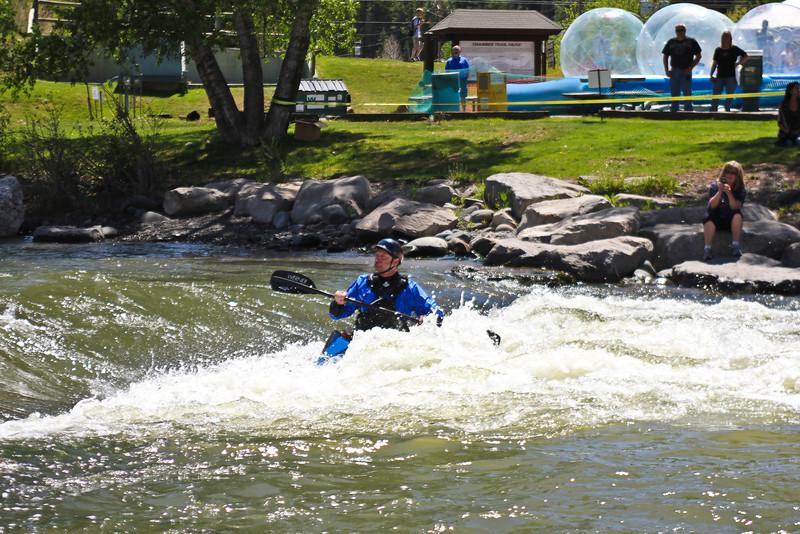 120519 Riverfest (86)-1.jpg