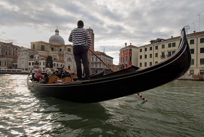 Gondola 14051990087.jpg