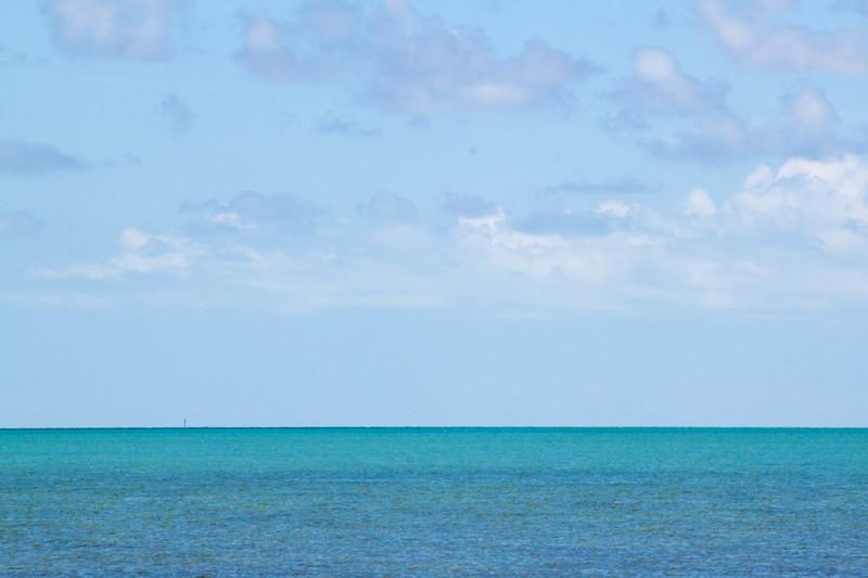 florida bay-1.jpg