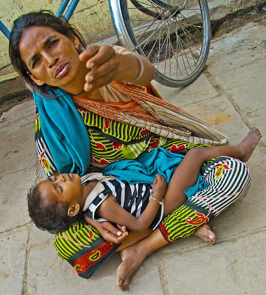 XH-INDIA2010-0224A-598A.jpg