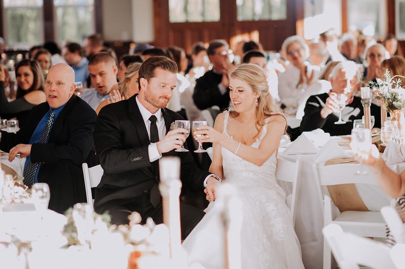 Seattle Wedding Photographer-1297.jpg