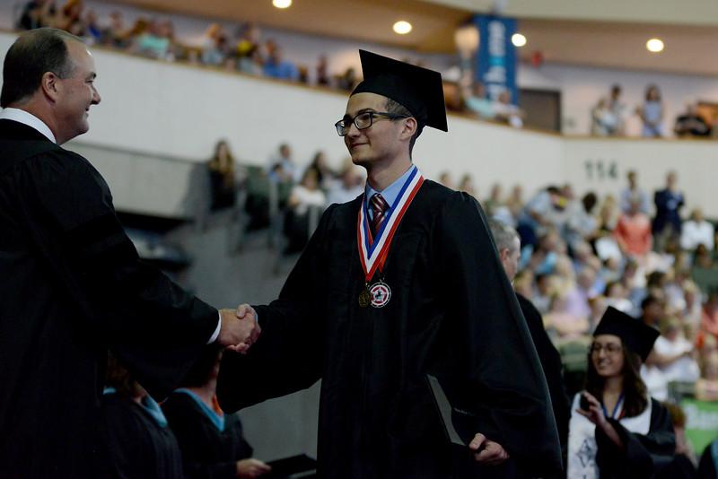 VRHS-Graduation_022.jpg