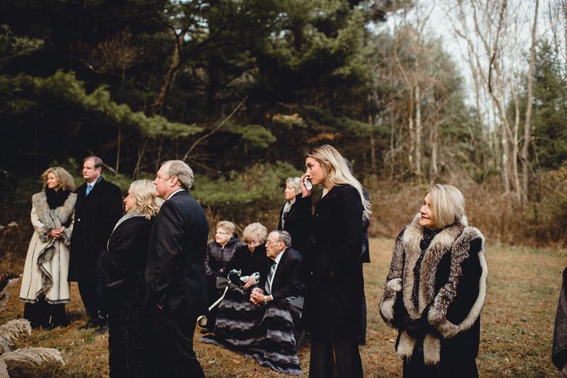 Requiem Images - Luxury Boho Winter Mountain Intimate Wedding - Seven Springs - Laurel Highlands - Blake Holly -1014.jpg