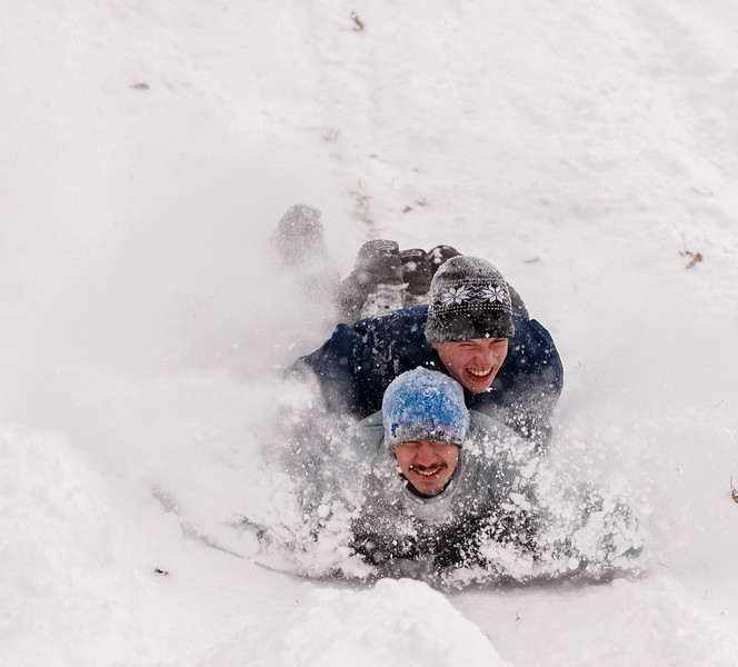 library hill sledding-56.jpg