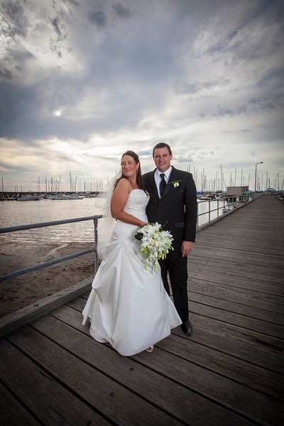 Richard Serong Photography Melbourne wedding 53.jpg