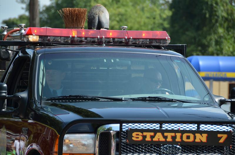 2012 Septemberfest Parade106.jpg