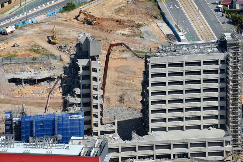 #4647_Gold Coast Hospital_15.4.2015_11.jpg