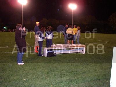 senior night-football