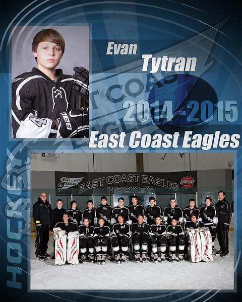 Evan Tytran.jpg