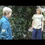 Scout Videos