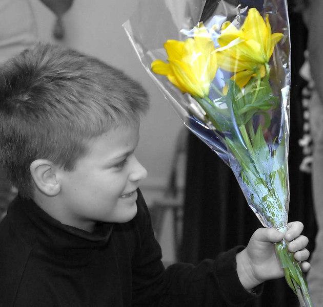 2006-11-22_BarberOfSeville_179a.jpg