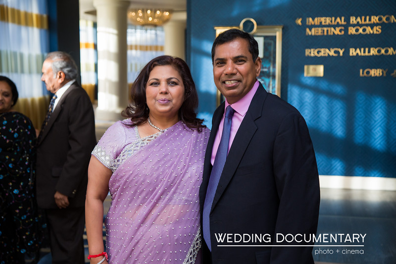 Rajul_Samir_Wedding-843.jpg