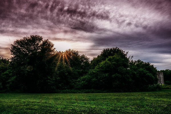 16mm/HDR