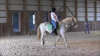 TSRC 2019-04-30 Ride On Ranch Video
