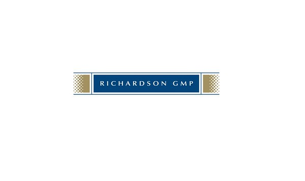 Richardson GMP/GMP Securities Holiday Party
