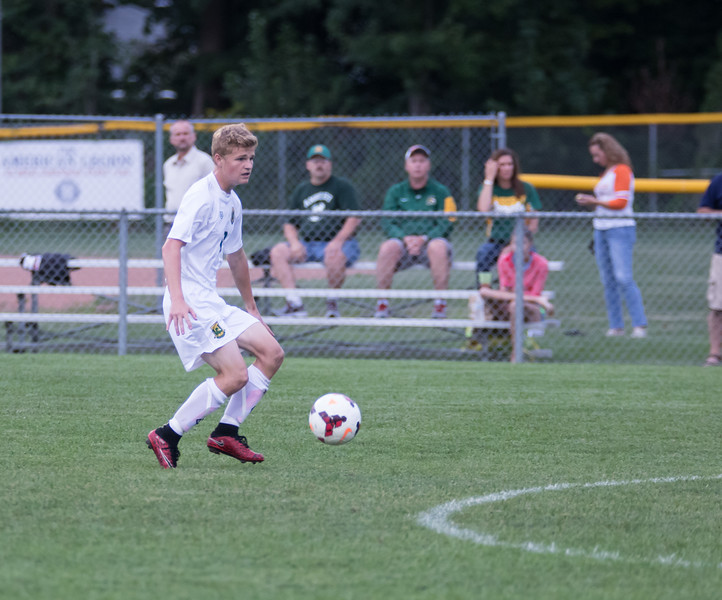 Amherst Boys Soccer-7.jpg