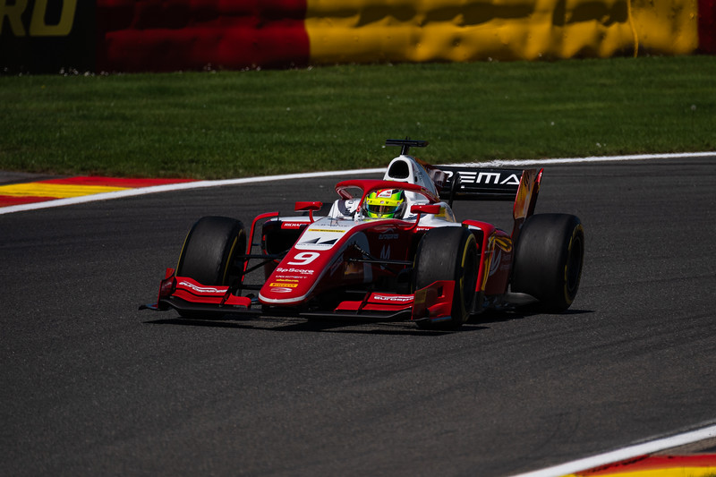 Camping F1 Spa Racing (13).jpg