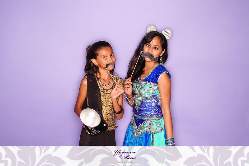 Yasmin & Aleem - 094.jpg