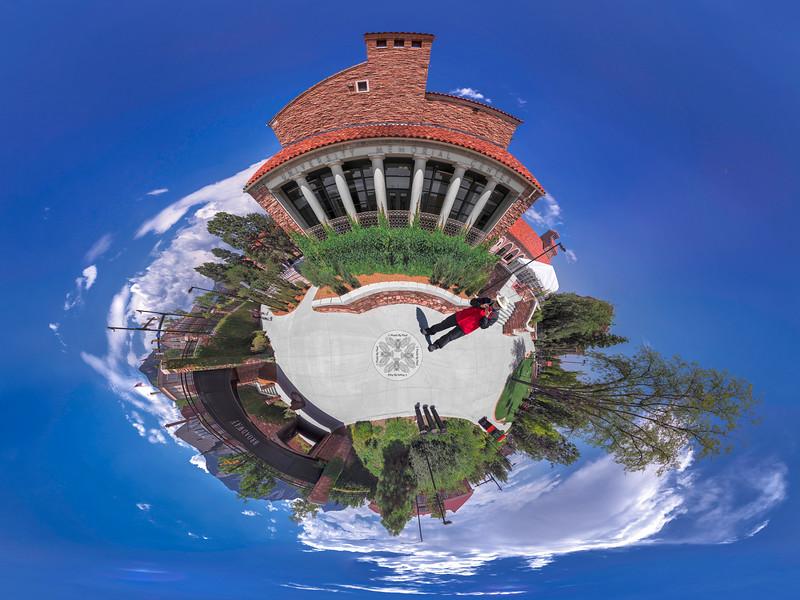 001100b CU Campus 360 11 TP 4x3.jpg