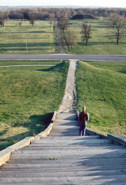 Cahokia_Stairs.jpg