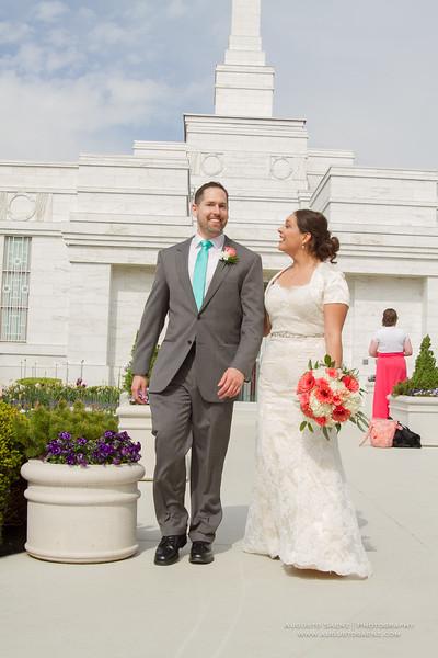 LUPE Y ALLAN WEDDING-8532.jpg