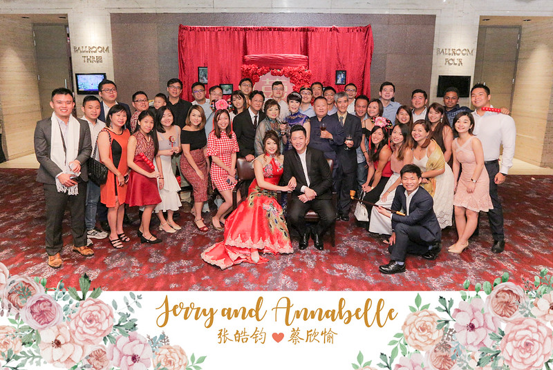 Vivid-with-Love-Wedding-of-Annabelle-&-Jerry-50693.JPG