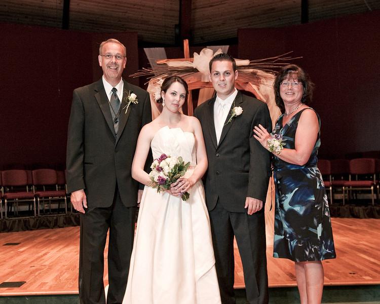 JOSH & KELLY WEDDING PRINTS