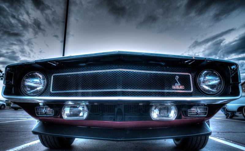 Car Show 2.28.2014-30_1_2.jpg