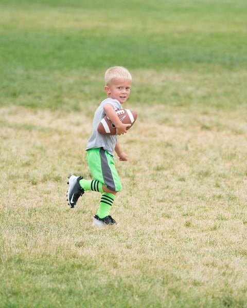 Little Mavs Football Camp 2016-82.jpg