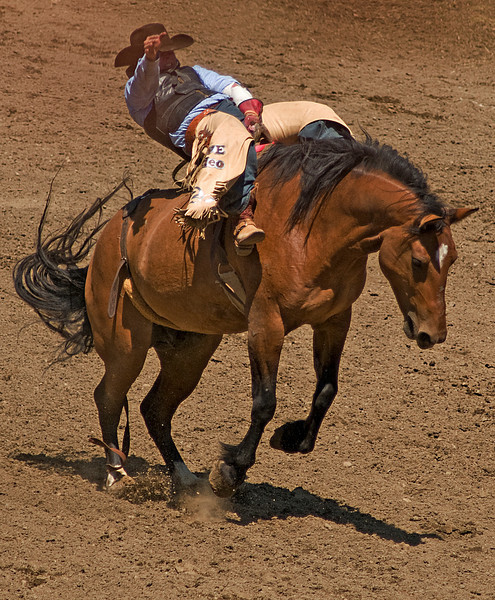 COOMBS RODEO-2009-3525A.jpg
