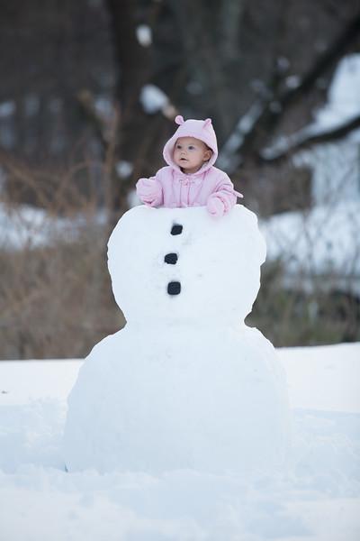 Quinteros in the blizzard-18.jpg