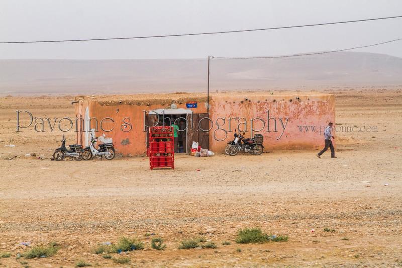 Morocco 1b 1014.jpg