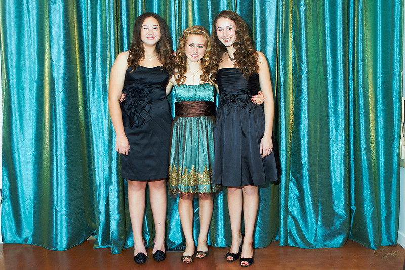 Homecoming-2010_27.jpg