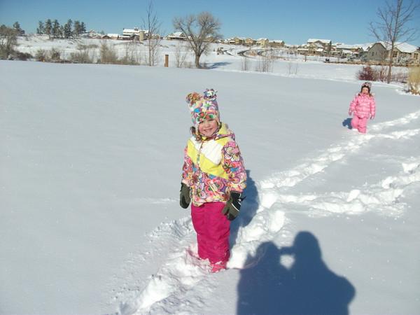 Winter 2010 255.jpg