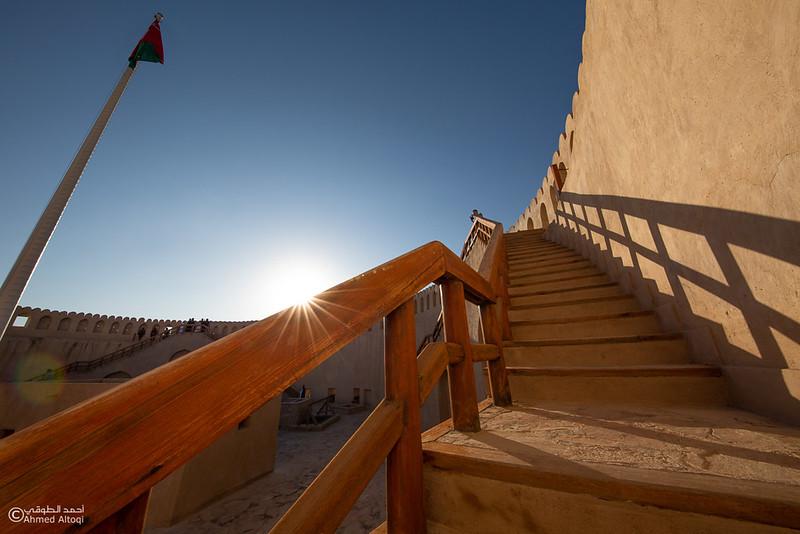 FE2A1733A- Nizwa fort- Oman.jpg