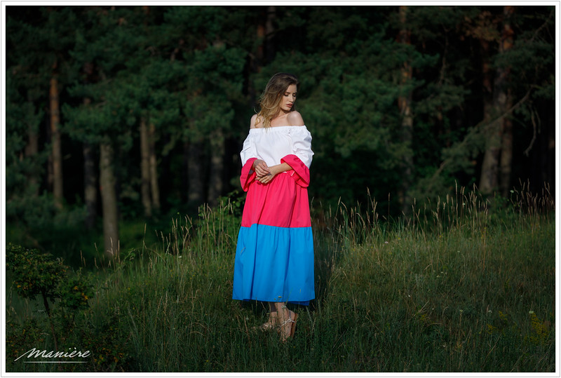 Maniere_Dress04-0013.jpg
