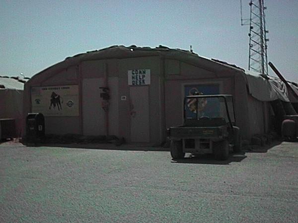 SYSCON 001 AEF 2002.JPG