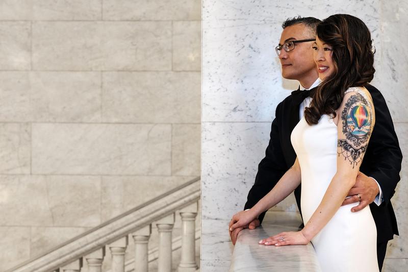 20190525 Abdelwahed Wedding 327-E.jpg