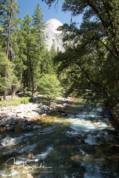 Yosemite 2018 -83.jpg