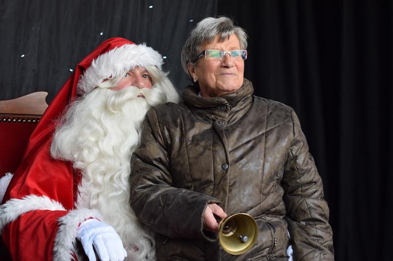Kerstmarkt Ginderbuiten-84.jpg