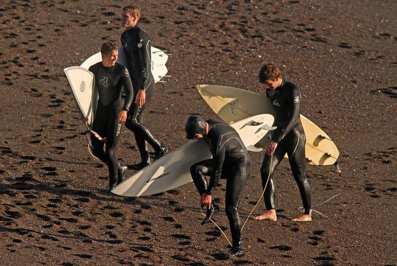 Surfguysfour1600.jpg