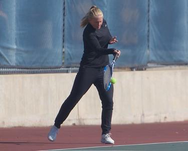 DuKane Tennis