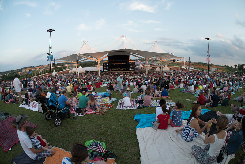 20150704Independence Day-2-356.jpg