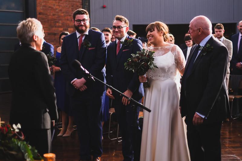 Mannion Wedding - 596.jpg