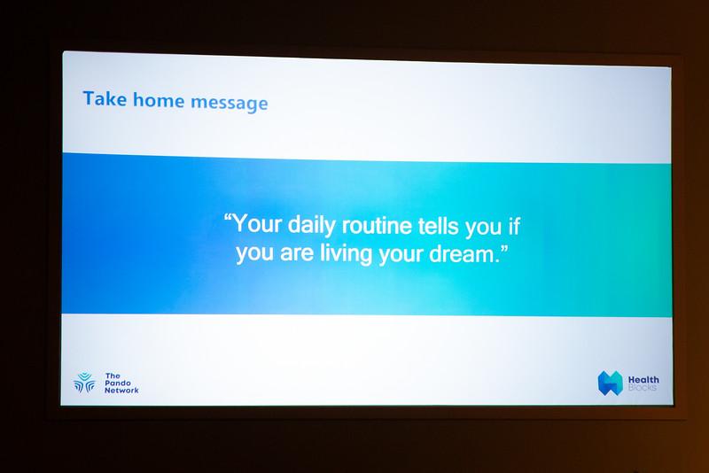 Hart voor de zorg van morgen digitaal, Helene van Domburg-078.jpg